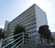 ニューシティ東戸塚南の街5号館管理組合